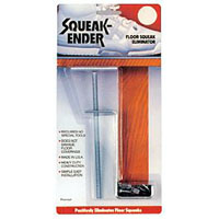 12 Pack - Squeak-Ender (to fix squeaky subfloors)